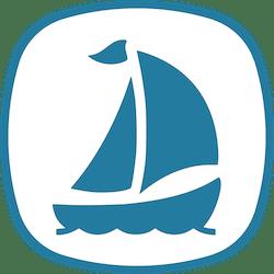 Acadia School Online